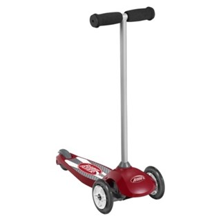 Xe scooter trẻ em radio flyer RFR 545