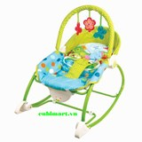 Ghế rung Fisher Price 68104