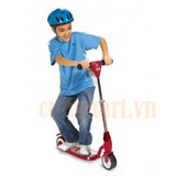 Xe scooter trẻ em Radio Flyer RFR555