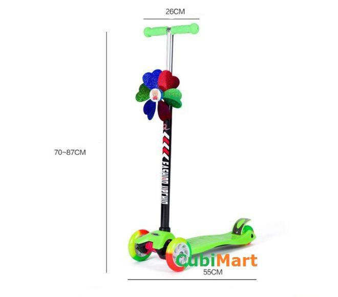 xe-truot-scooter-xml918