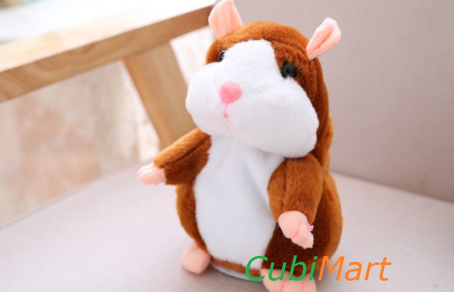 chuot-nhai-tieng-hamster