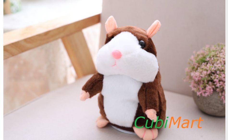 chuot-nhai-tieng-hamster-talking
